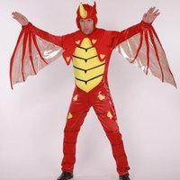 Детские праздники gt человек паук